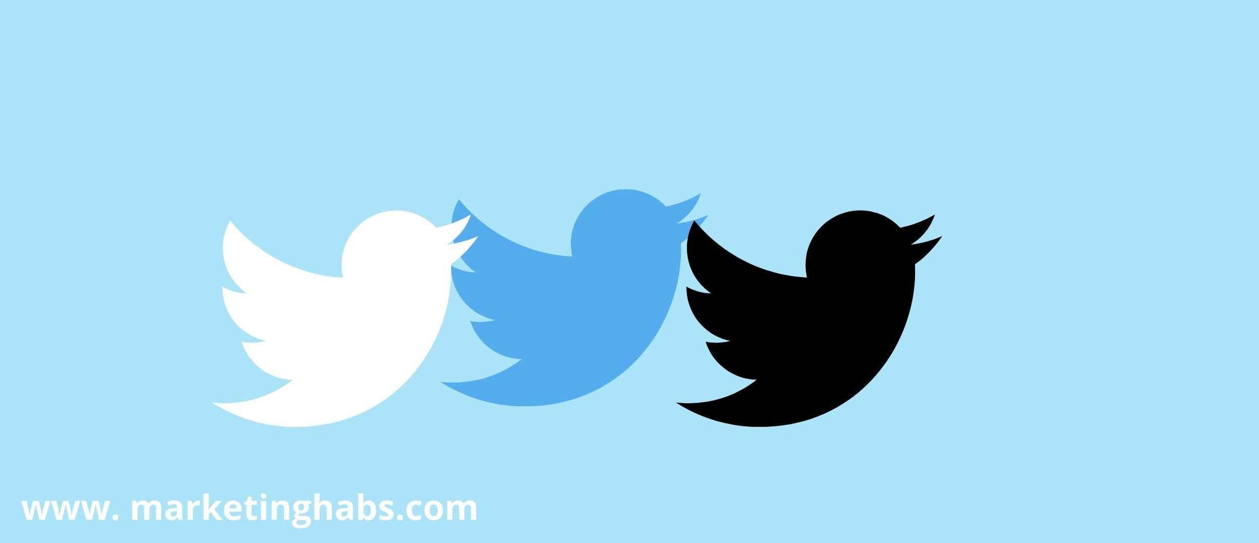 twitter ads guide marketing ahbs