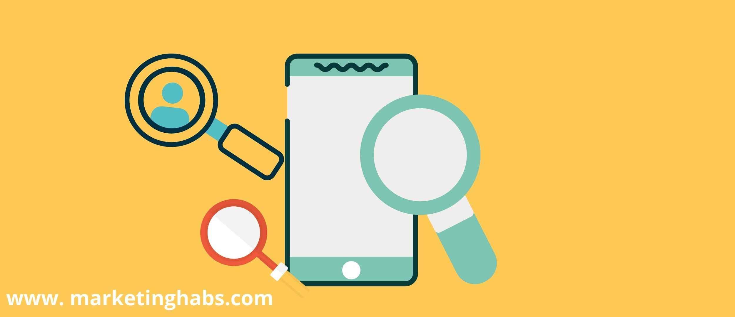 bing webmaster tool guide-marketinghabs